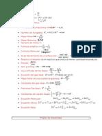 quimica1