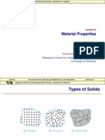 Lecture+3 Material+Properties