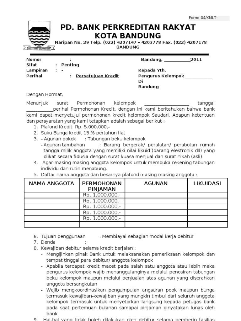 Manajemen Keuangan Pengertian Manajemen Keuangan - PDF Free Download