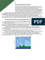 1120176250_2004_Physics_Assessment_Task_Ken1423(1)