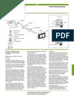 1384111948 kraus & naimer c switches pdf switch electrical wiring kraus & naimer ca11 wiring diagram at soozxer.org