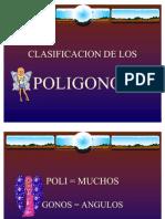 Poligonos[1]