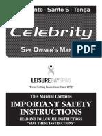 Celebrity Manual 02