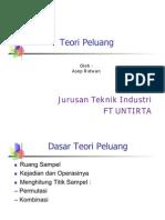 Teori+Peluang