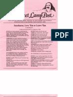 LSLP_1990