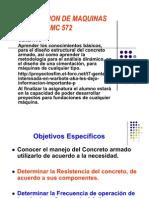 CIMENTACION_DE_MAQUINAS