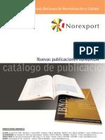 Catalogo_de_Publicaciones 2