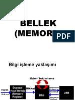 Bolum6 Bellek 20-04-2011 Bilg