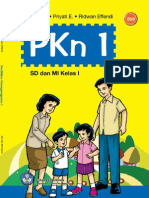 kelas01_pkn_suliasih