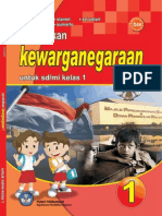 kelas01_pkn_tijan