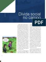 Dívida Social no Campo (Dialógico 29)