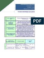 Roman Carmina Formato de Planeacion Mtro Samuel Re Formula Do