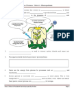 f2 Worksheet 4.4
