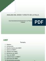 AMEF_de_Proceso[1]