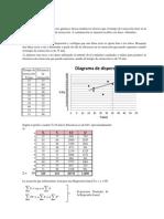 Regresion ejerciciosUnidadVParte2_geduvel~®