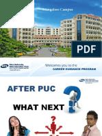 1-Career Guidance Program 2011