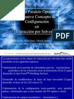 Optimo Serie Paralelo_ Un nuevo concepto de configuración en SX_HYDROCOPPER_2005