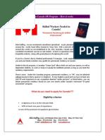 Alda Staffing (ALDA-CANADA-PRProgra 4692)