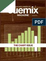 Cuemix Magazine Eng 22
