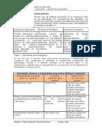 fareyes_Plan de evaluación_Fundamentacion