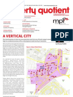 Property Quotient - MPI Monthly Report June 2011