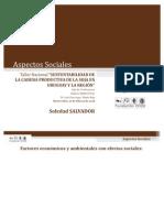 Aspectos Sociales_v97