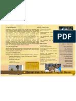 Survei Dan Pemetaan Tingkat Dasar