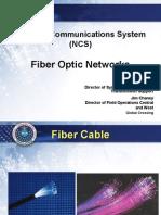 3 - Hotz-Globalcrossings Fiber & Long Lines