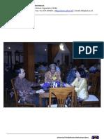 an MoU Anatara UII Dengan BKPN (280710)_4