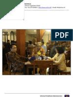 an MoU Anatara UII Dengan BKPN (280710)_5