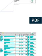 Planeacion Actividades Fase Analisis Jorge Correa