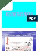 DCS Basics