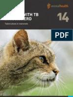 14 Tuberculosis in Mammals