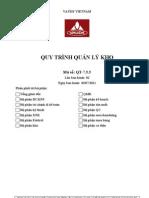 QT-7.5.5-Quan ly kho