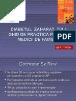Diabetul_zaharat_de_tip_2