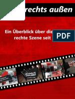 Essen Rechts Aussen - Ein Ueberblick Ueber Die Essener Rechte Szene Seit 2005