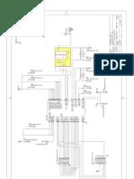 CC2430EM Schematic 1 5 Modified