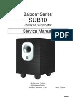 BalboaSub10 sm