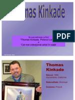 gd-ThomasKinkadeCJ