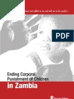 EndingCP Zambia