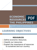 2 Economics Resources