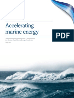 Accelerating Marine Energy_CTC797