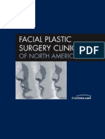 Facial Plastic Surgery Clinics of North America Volume 14, Issue 1, Pages 1-62 (February 2006), Endoscopic Craniomaxillofacial Surgery