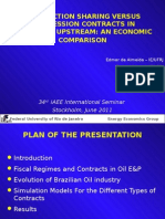 4 Brazil Oil Contracts Final