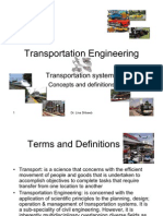 Lec 1_Introduction Transportation Engineering (6)