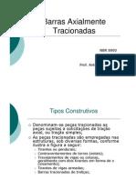 MecAplicada_4