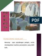 Labial Veneering