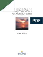 Fujairah - An Arabian Jewel