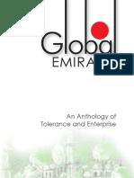 Global Emirates