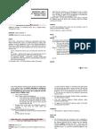 C2013 Criminal Law II Compiled Digests